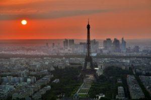 LGBT de Paris